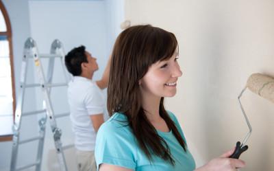 Jak sfinansować wykończenie domu?
