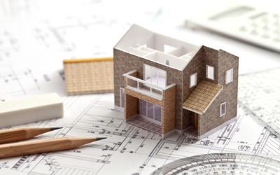 Idealny projekt domu - o czym warto pamiętać przy wyborze projektu