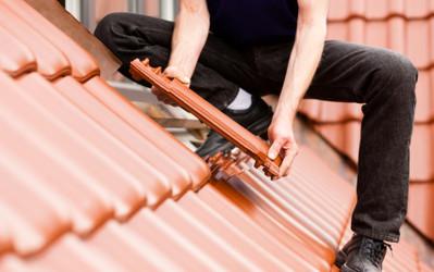Wybór pokrycia dachu - dachówka czy blachodachówka?