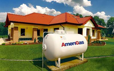 Ogrzewanie domu gazem – co warto wiedzieć?