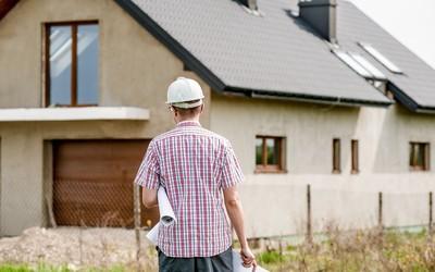 Od surowego do zamkniętego – ile kosztuje wykończenie domu?