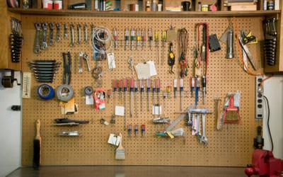 Czy warto budować garaż?