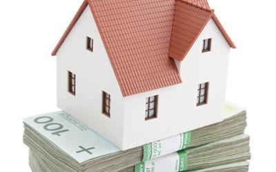 Kredyt i kosztorys – nierozłączna para