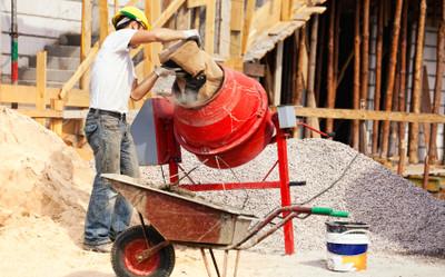 Sposoby prowadzenia budowy domu