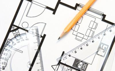 Jak sprawić, by dom był funkcjonalny