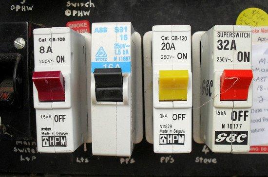 Akcesoria elektryczne – jak wykorzystać je przy wystroju wnętrz?