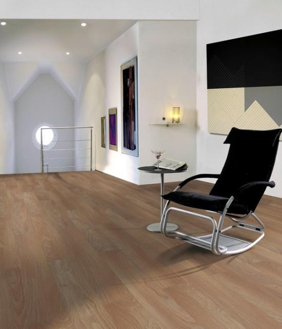 latte czy czekolada nowe dekory w kolekcji discovery 4v. Black Bedroom Furniture Sets. Home Design Ideas
