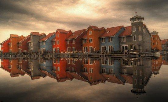 Dom czy mieszkanie – odwieczny dylemat